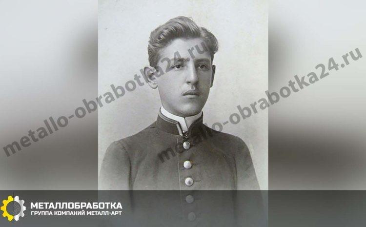 bratya-kasyanenko (4)
