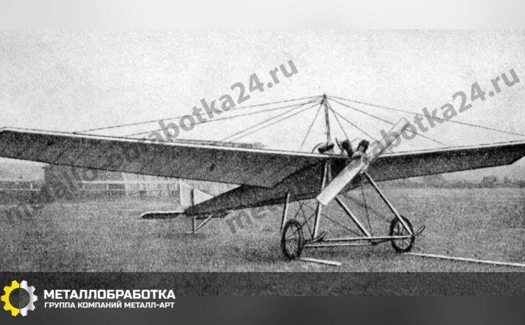 bratya-kasyanenko (6)