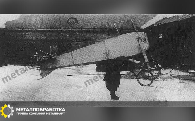 bratya-kasyanenko (7)