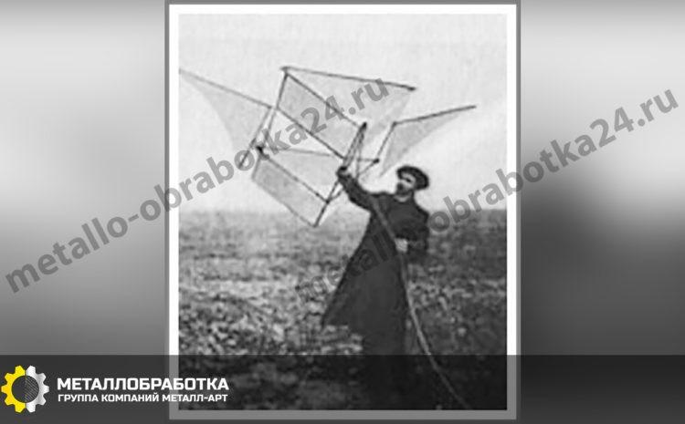 chechet-grigoriy-gerasimovich (4)