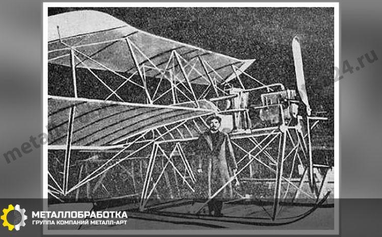 chechet-grigoriy-gerasimovich (5)
