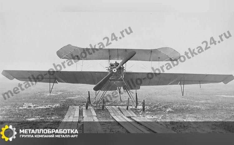 chechet-grigoriy-gerasimovich (6)