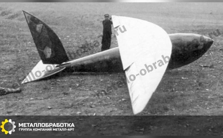 cheranovskiy-boris-ivanovich (3)