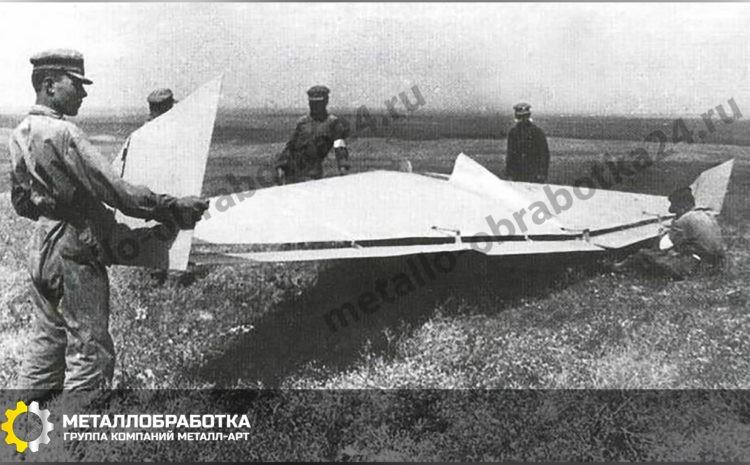 cheranovskiy-boris-ivanovich (6)