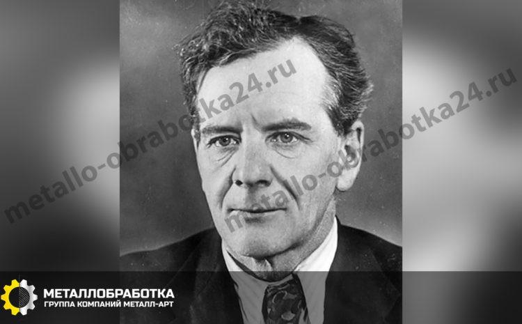 cheremuhin-aleksey-mihaylovich (1)