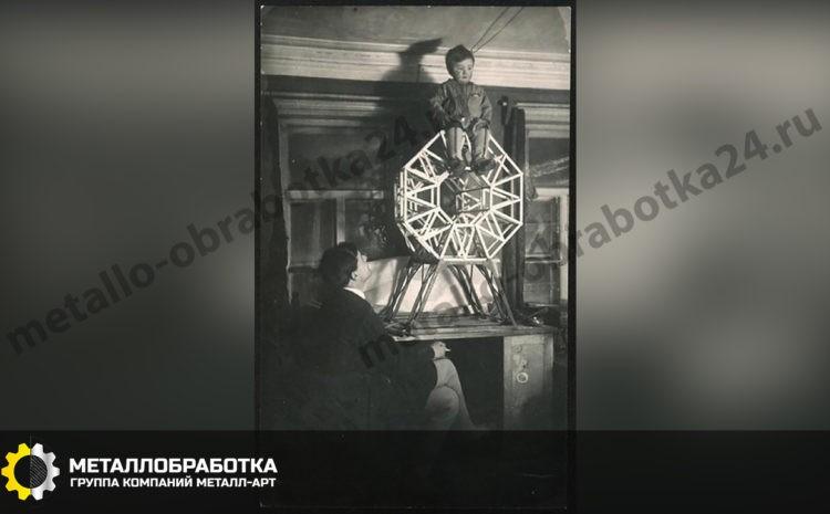 cheremuhin-aleksey-mihaylovich (3)
