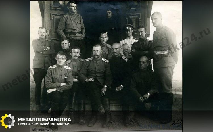 cheremuhin-aleksey-mihaylovich (5)