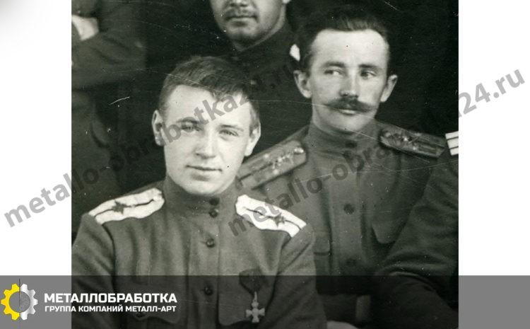 cheremuhin-aleksey-mihaylovich (7)