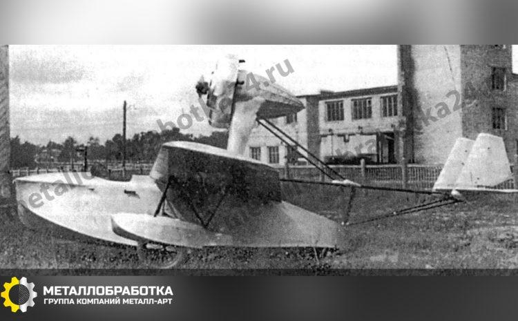 chetverikov-igor-vyacheslavovich (1)