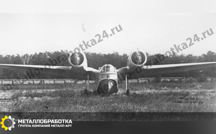 chetverikov-igor-vyacheslavovich (2)