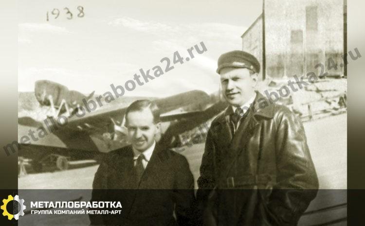 chetverikov-igor-vyacheslavovich (3)
