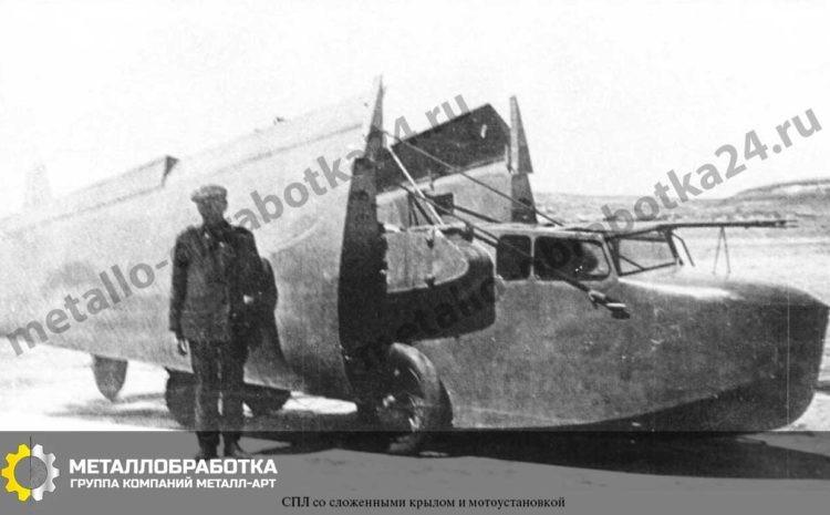 chetverikov-igor-vyacheslavovich (5)