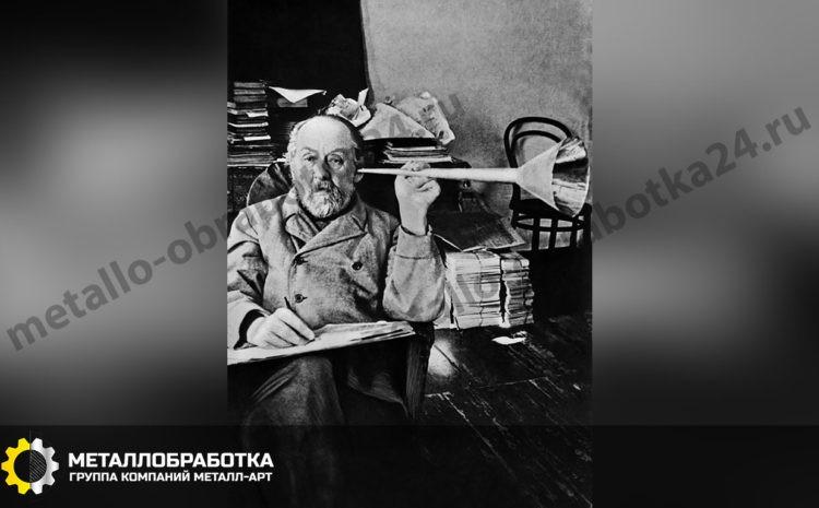 ciolkovskiy-konstantin-eduardovich (4)
