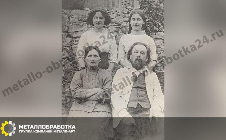 ciolkovskiy-konstantin-eduardovich (6)