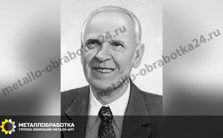cybin-pavel-vladimirovich (2)