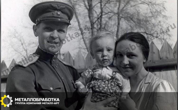 cybin-pavel-vladimirovich (3)