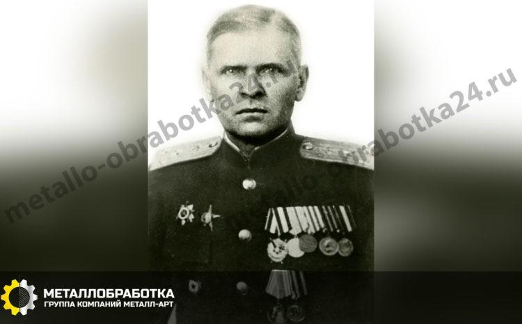cybin-pavel-vladimirovich (4)