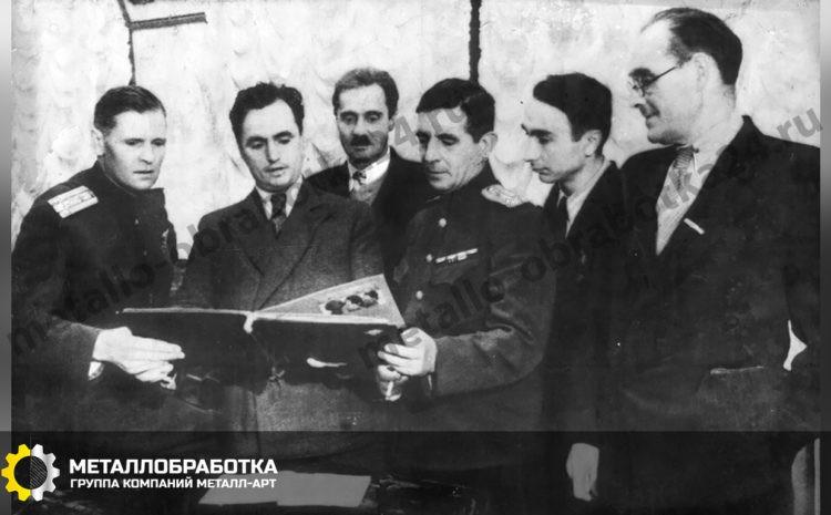 cybin-pavel-vladimirovich (5)