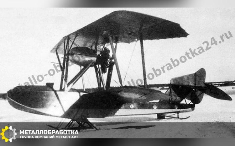 dmitriy-pavlovich-grigorovich (4)