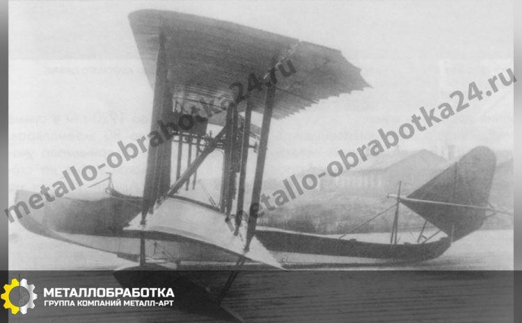 dmitriy-pavlovich-grigorovich (5)
