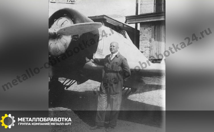 dmitriy-pavlovich-grigorovich (6)