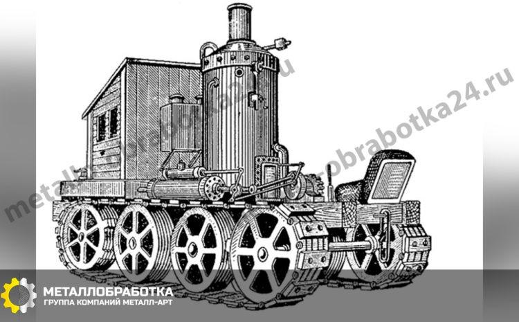 fedor-abramovich-blinov (3)