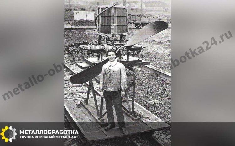 gakkel-yakov-modestovich (3)