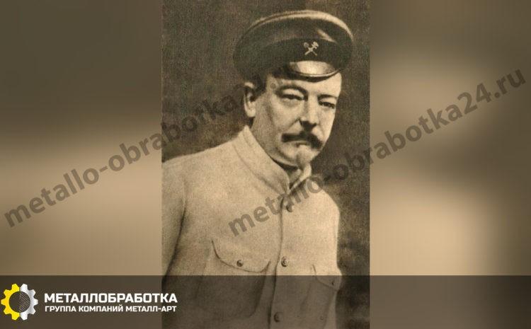 gakkel-yakov-modestovich (4)