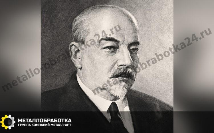 gakkel-yakov-modestovich (6)
