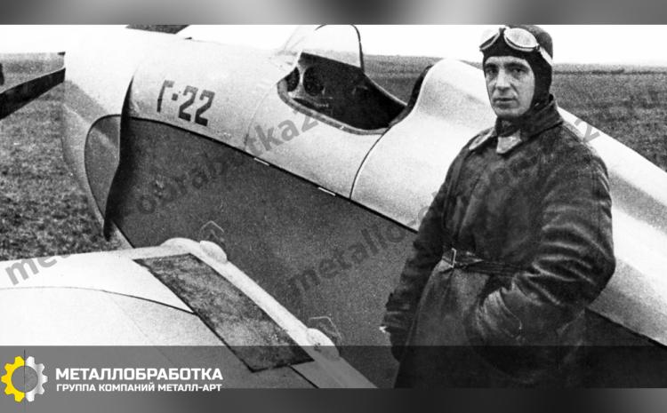 gribovskiy-vladislav-konstantinovich (1)