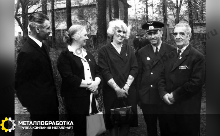 gribovskiy-vladislav-konstantinovich (2)