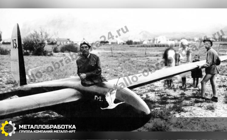 gribovskiy-vladislav-konstantinovich (3)