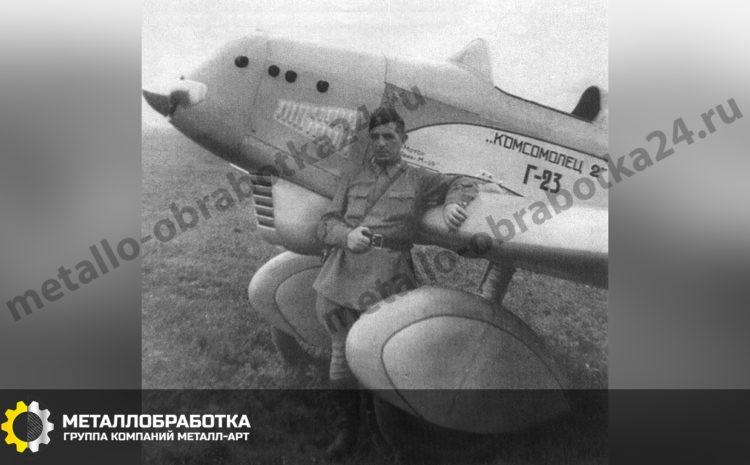 gribovskiy-vladislav-konstantinovich (5)