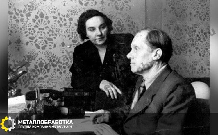grizodubov-stepan-vasilevich (3)