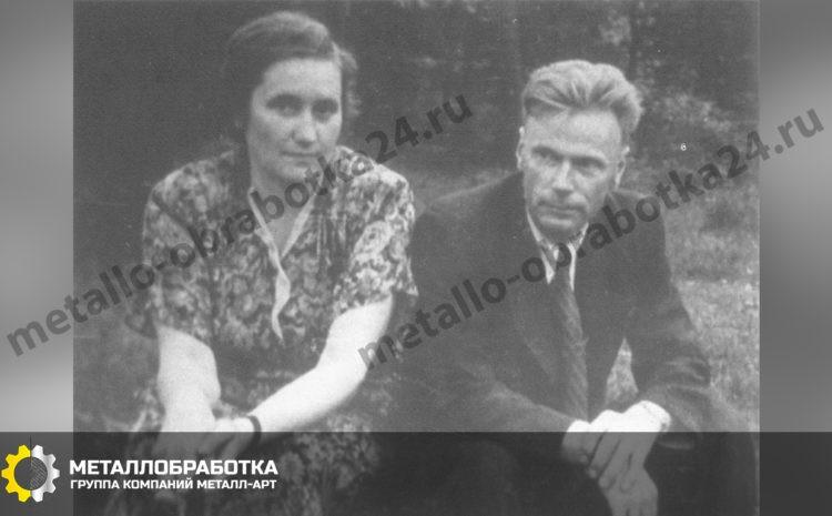 grushin-petr-dmitrievich (2)
