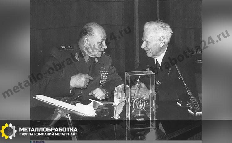 grushin-petr-dmitrievich (3)