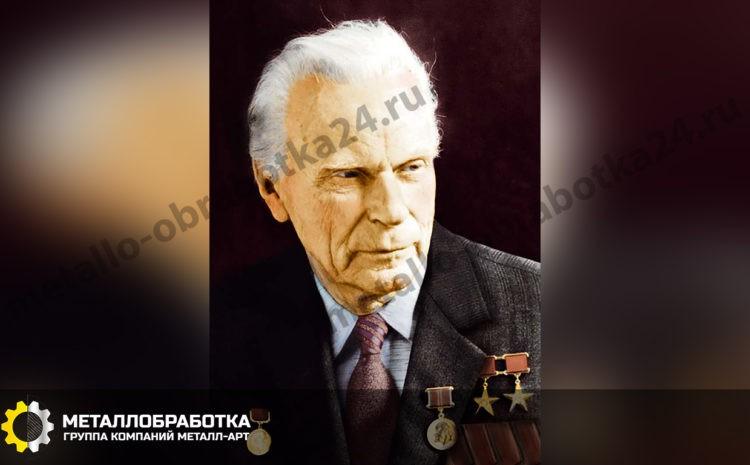 grushin-petr-dmitrievich (4)