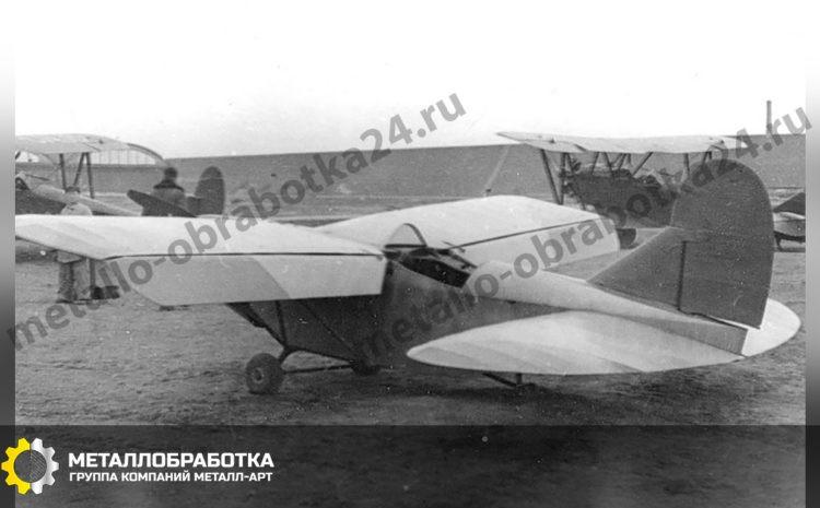 grushin-petr-dmitrievich (6)