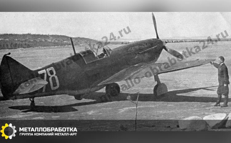 gudkov-mihail-ivanovich (3)