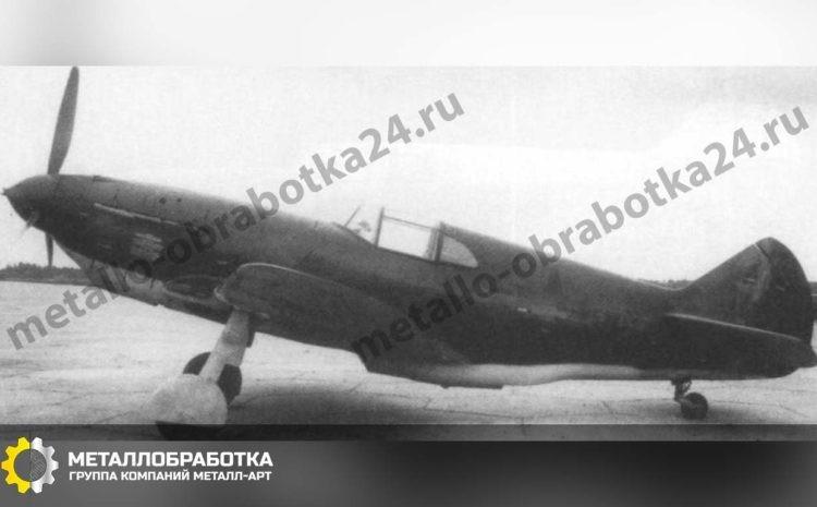 gudkov-mihail-ivanovich (4)