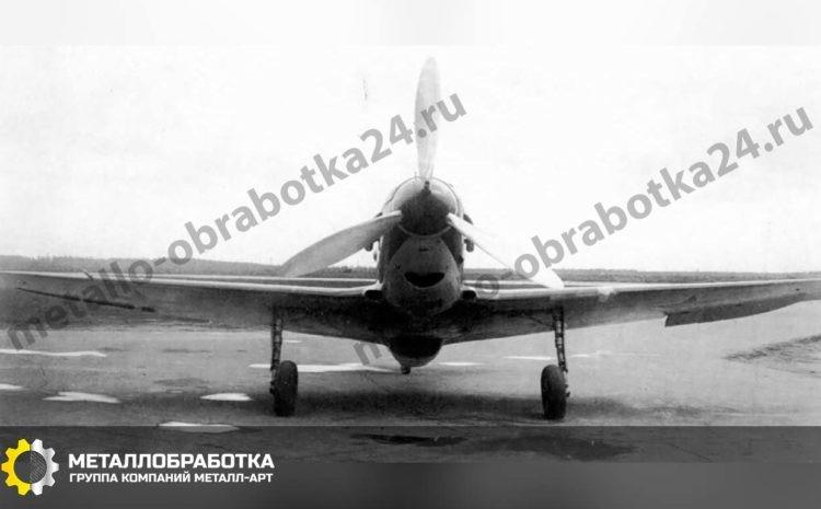 gudkov-mihail-ivanovich (5)