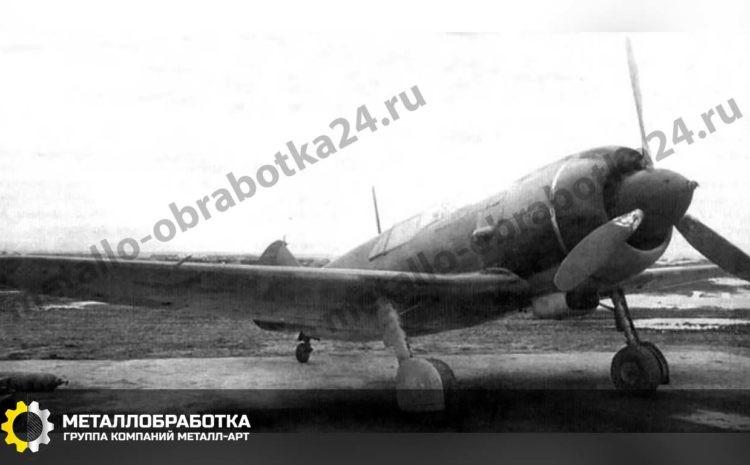 gudkov-mihail-ivanovich (6)