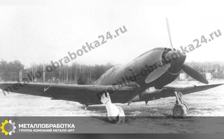 gurevich-mihail-iosifovich (3)