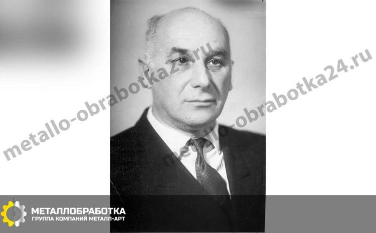 gurevich-mihail-iosifovich (6)