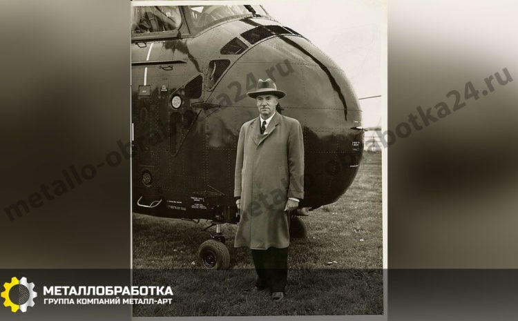 igor-ivanovich-sikorskiy (5)
