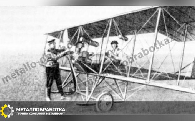 karpeka-aleksandr-danilovich (1)
