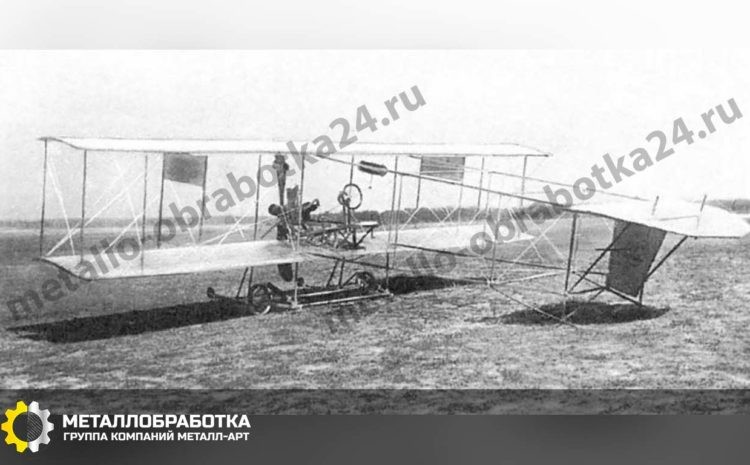 karpeka-aleksandr-danilovich (3)