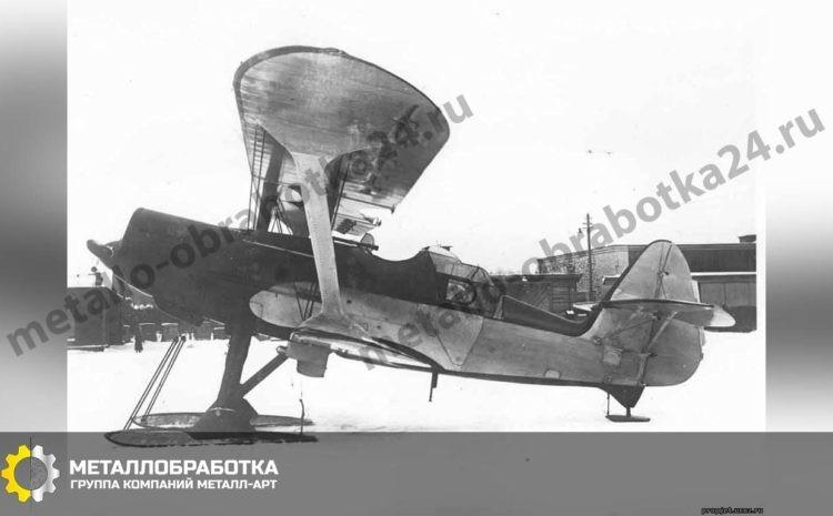 kocherigin-sergey-aleksandrovich (3)