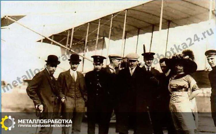 kudashev-aleksandr-sergeevich (6)