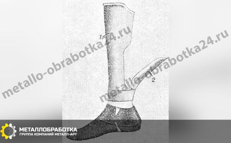 kulibin-ivan-petrovich (1)